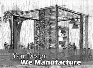 Outdoor-furniture-design-manufactur