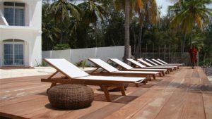 Hotels Project Zanzibar | Africa