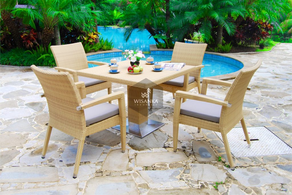 Other Garden Teak Furniture-Synthetic-Rattan-Furniture-Pasadena-Dining-Set.jpg