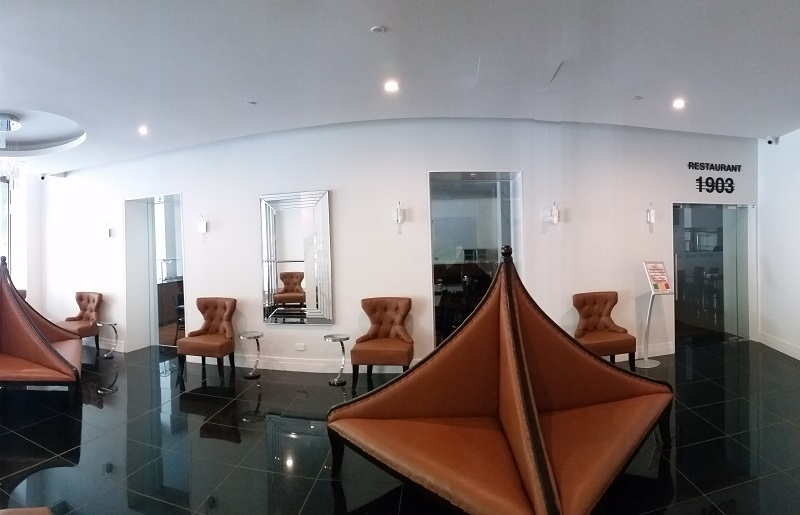 great southern hotel australia indonesia contemporary furniture